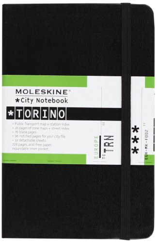 moleskine-city-notebook-turin-couverture-rigide-noire-9-x-14-cm