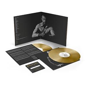 King (Limited Vinyl Edition) [Vinyl LP]