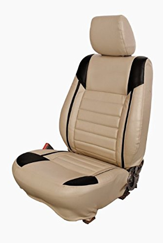 I10 Grand Car Seat Cover Available At Amazon For Rs3500