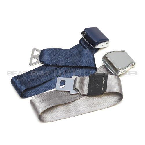 faa-zugelassen-universal-flugzeug-sicherheitsgurt-verlangerung-2er-pack-passend-fur-alle-airlines-ty