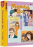 echange, troc Marmalade Boy: Ultimate Scrapbook 4 [Import USA Zone 1]