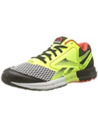 Reebok One Guide Running Shoes