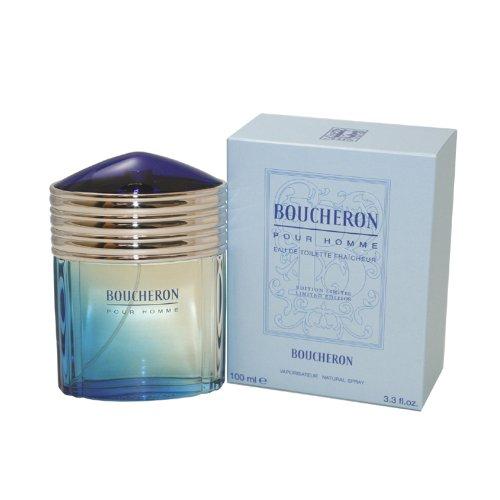 boucheron-cologne-by-boucheron-for-men-eau-de-toilette-fraicheur-spray-100-ml-limited-edition
