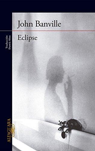 eclipse-literaturas