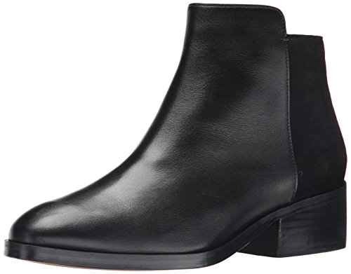 cole-haan-womens-elion-boot-black-leather-7-b-us