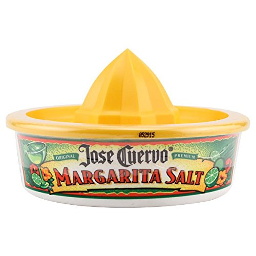 jose-cuervo-margarita-saltnet-wt625-oz-177g-by-epic