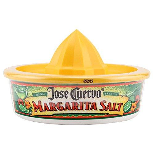 jose-cuervo-margarita-saltnet-wt625-oz-177g