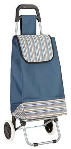 gna-easy-shopper-trolley-blue