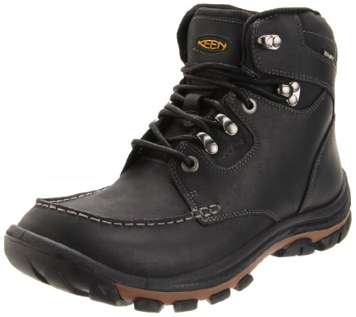 Keen Boots For Men On Sale ~ Outdoor Sandals