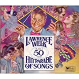 Lawrence Welk Plays a 50-year Hit Parade of Songs