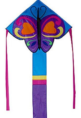 Kite - Easy Flyer