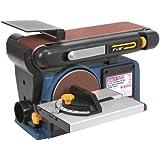 Sealey SM914 230V Belt/ Disc Sander