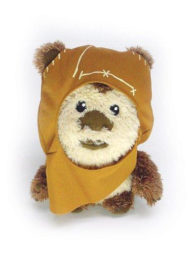 Star Wars Stuffed Animals front-929825
