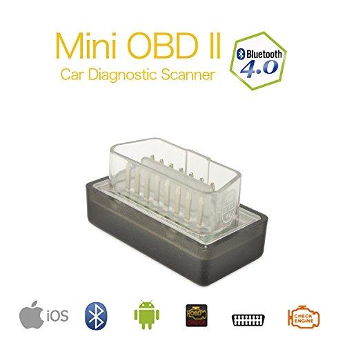OBDII-Diagnostic-Scanner-Automobile