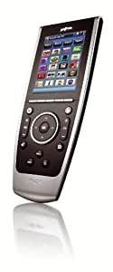 Philips TSU9400 Pronto Universal Remote Control (Discontinued by Manufacturer)