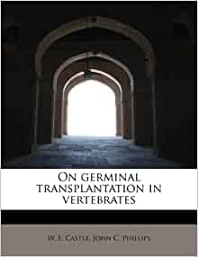 germinal book review