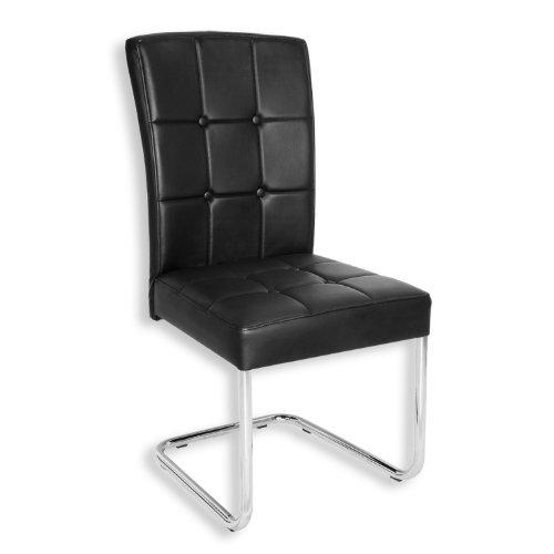 ROLLER Schwingstuhl OLIVER Stuhl