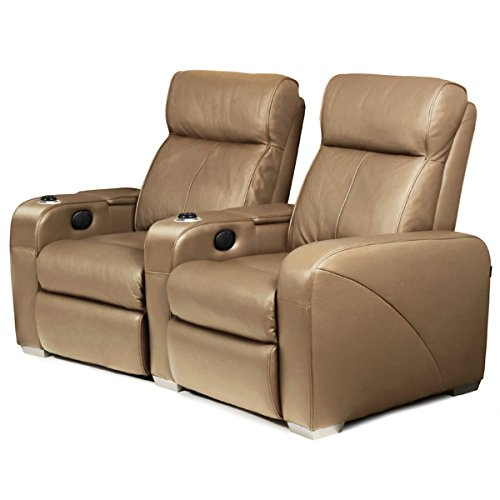 premiere-home-cinema-seating-2-seater-taupe