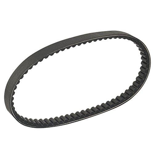 darpy-tm-disco-cinturon-669-18-30-ciclomotores-50-cc-para-cvt-vespa-schwinn-qmb-caliente-venta