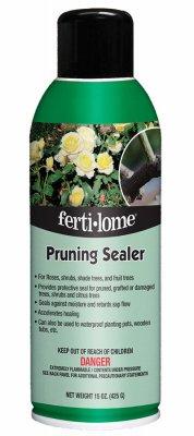 fertilome-pruning-sealer-15-oz