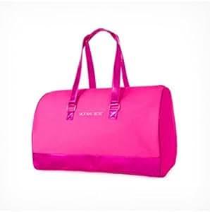 Victoria's Secret Travel Duffle Weekender Tote Bag