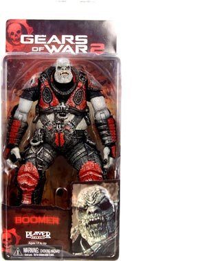 figura-gears-of-war-boomer-figura-de-accion