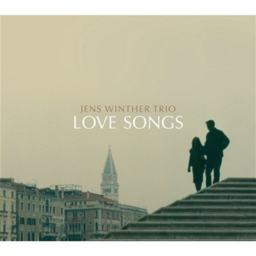 Love Songs by Jens Trio Winther