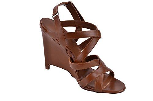 agnona-mujer-zapatos-cuero-marron-claro-36