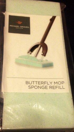 butterfly-mop-sponge-refill-by-jcpenney-corporation-inc