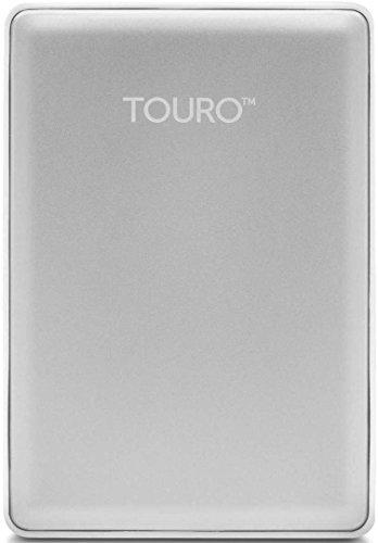 hgst-touro-s-1000gb-30-31-gen-1-1000gb-silver-external-hard-drives-hdd-30-31-gen-1-usb-type-a-silver