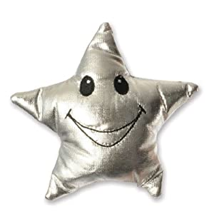 Twinkle Twinkle Little Star Finger Puppet by Puppet Company