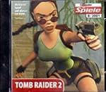 Tomb Raider II � Starring Lara Croft