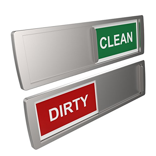 dishwasher-magnet-clean-dirty-sign-indicator-available-in-black-or-silver-non-scratching-magnetic-ba