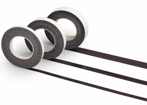10-mtr-selbstklebendes-magnetband-faxland-15mm-x-10-meter-magnetstreifen-magnetband-magnethaftendes-