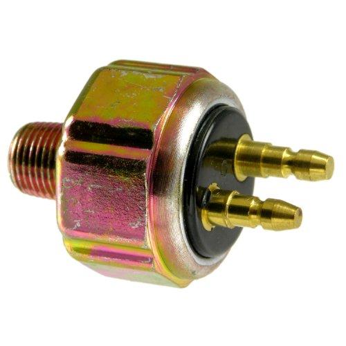 Acdelco U855 Professional Brake Light Switch front-615400