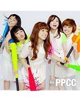 PPCC(SINGLE+DVD)