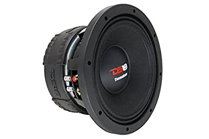 DS18-TMMB10.2-TroubleMaker-10-Midrange-Speaker-2-Ohms-3000W-Max-Power-Mid-Bass-Speaker
