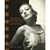 img - for Hollywood Dreams Made Real: Irving Thalberg and the Rise of M-G-M (Hardcover) book / textbook / text book