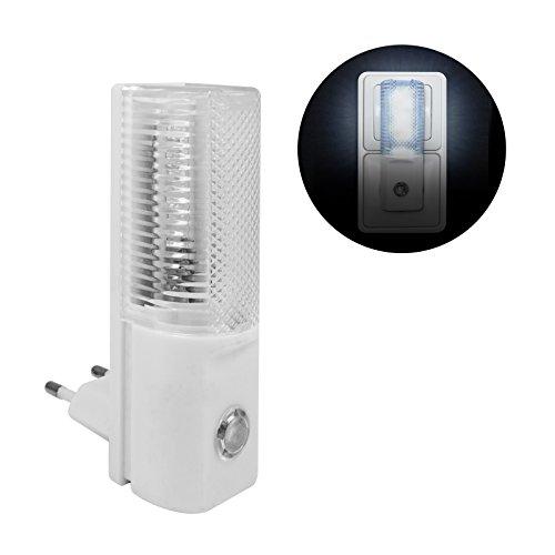nachtlicht-3-led-mit-dammerungssensor-yl-260e-12-watt-woolworth-uvp1350eur