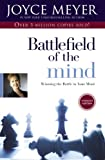 Battlefield of the Mind Expanded
