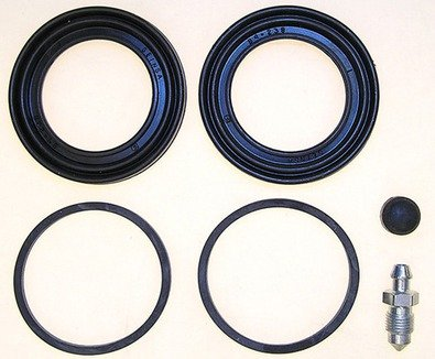 Nk 8840009 Repair Kit, Brake Calliper