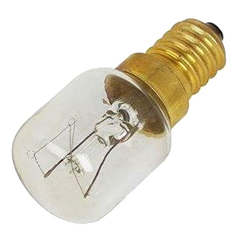 spares2go-pygmy-light-bulb-lamp-for-sterling-oven-cooker-15w-ses-e14