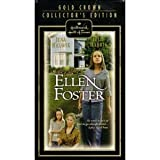 Ellen Foster (Gold Crown Collector's Edition)