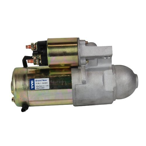 tyc-1-06484-replacement-starter