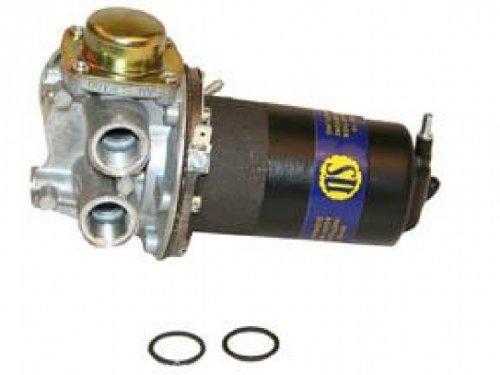 Beck Arnley 152-0550 Fuel Pump - Electric