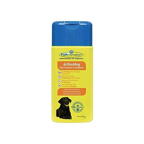 FURminator - BALSAMO U.P. per Cani - 490 ml (8pz)