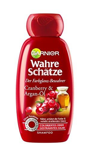 garnier-wahre-schatze-shampoo-intensive-haarpflege-bis-in-die-spitzen-schutzt-die-haarfarbe-mit-arga