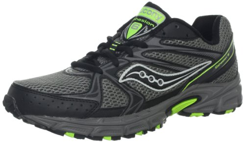 Saucony-Mens-Cohesion-TR6-Running-Shoe