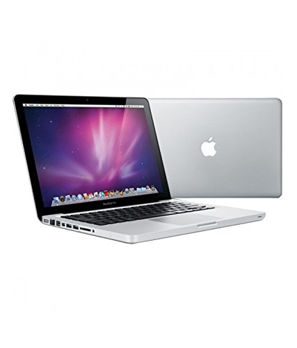 Apple Macbook Pro MD101HN/A 13-inch L...