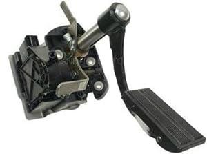 Amazon.com: OE Ford 2C3Z9F836DE Accelerator Pedal & Position Sensor